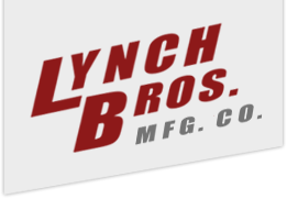 LynchBros Logo